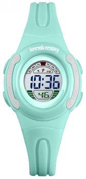 Zegarek dla dziewczynki Knock Nocky SR0408044