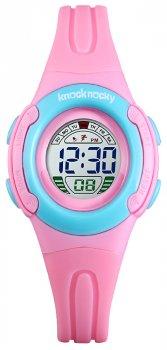 Zegarek dla dziewczynki Knock Nocky SR0605063