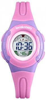 Zegarek dla dziewczynki Knock Nocky SR0607065