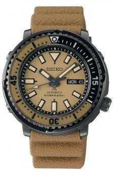 Zegarek męski Seiko SRPE29K1