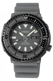 Zegarek  męski Seiko SRPE31K1