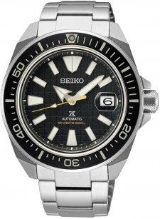 Zegarek  męski Seiko SRPE35K1