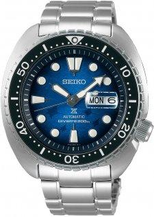 Zegarek  męski Seiko SRPE39K1