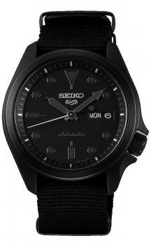 Zegarek męski Seiko SRPE69K1