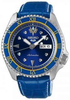 Zegarek  męski Seiko SRPF17K1