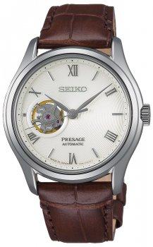 Zegarek męski Seiko SSA413J1