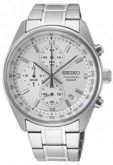 Zegarek męski Seiko SSB375P1