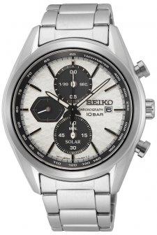 Zegarek męski Seiko SSC769P1