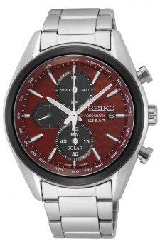 Zegarek męski Seiko SSC771P1