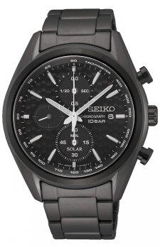 Zegarek męski Seiko SSC773P1