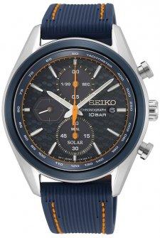 Zegarek męski Seiko SSC775P1