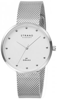product damski Strand S700LXCIMC-DC