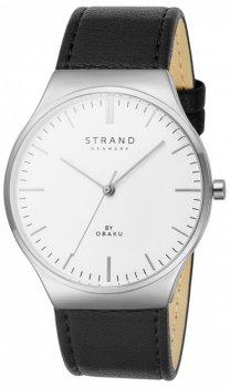 Strand S717GXCWRB