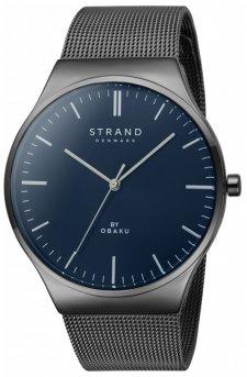 product męski Strand S717GXJLMJ