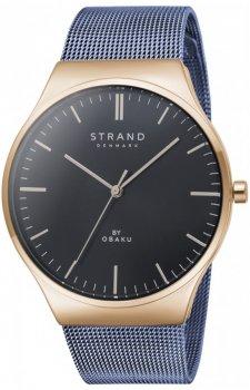 Strand S717GXVLML