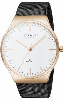 Strand S717GXVWMB