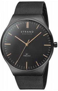 product damski Strand S717LXBBMB