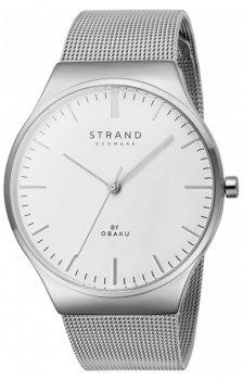 Strand S717LXCWMC