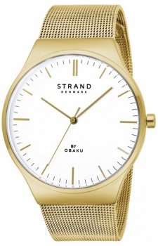 product damski Strand S717LXGWMG