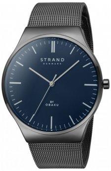 product damski Strand S717LXJLMJ