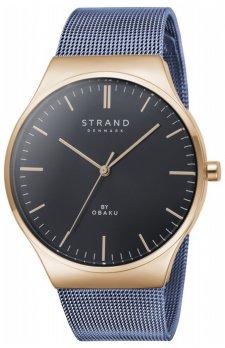 product damski Strand S717LXVLML