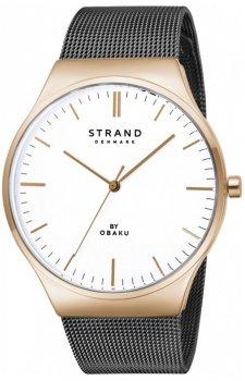 product damski Strand S717LXVWMB