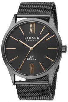 Strand S720GXBBMB