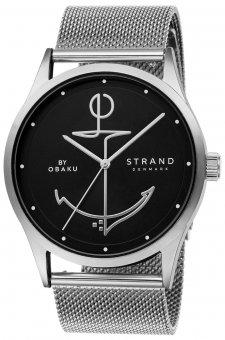 Strand S720GXCBMC-DN