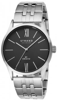 Strand S720GXCBSC