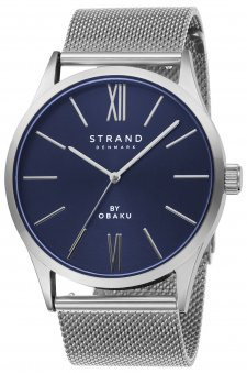 Strand S720GXCLMC