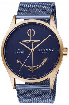 Strand S720GXVLML-DN