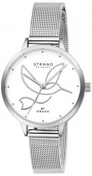Strand S720LXCWMC