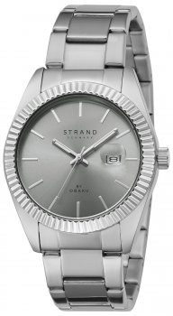 Strand S721GDCJSC-DS