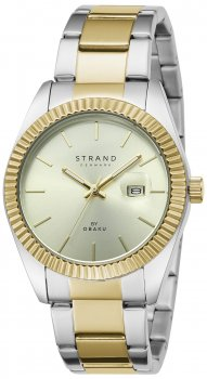 Strand S721GDFGSF-DS