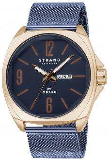 Strand S722GDVLML