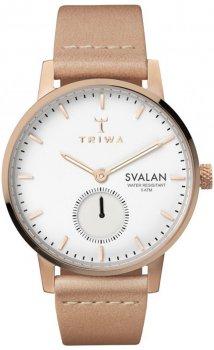 Zegarek damski Triwa SVST104-SS010614