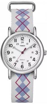 Zegarek damski Timex T2N918