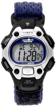 Zegarek męski Timex T5C671