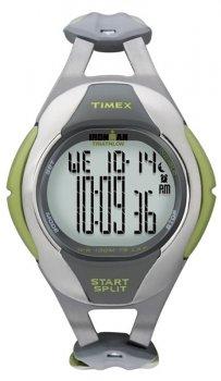 Zegarek damski Timex T5J731-POWYSTAWOWY