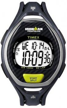 Zegarek męski Timex T5K340