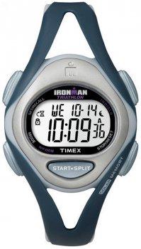Zegarek damski Timex T5K451