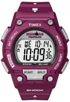 Zegarek męski Timex T5K472