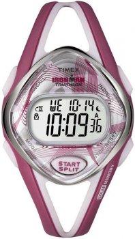 Zegarek damski Timex T5K510