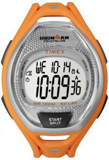 Zegarek męski Timex T5K512-POWYSTAWOWY