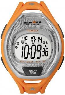 Zegarek męski Timex T5K512