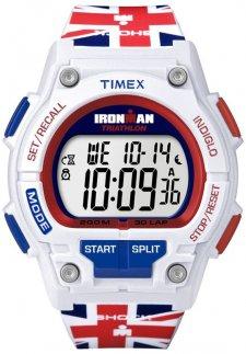 Zegarek męski Timex T5K586-POWYSTAWOWY