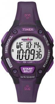 Zegarek damski Timex T5K651