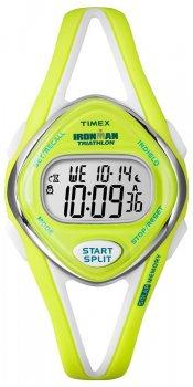 Zegarek damski Timex T5K656