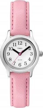 Zegarek dla dziewczynki Timex T79081