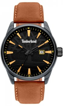 Zegarek męski Timberland TBL.15576JLU-02
